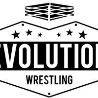 Evolution Wrestling