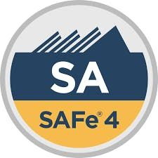 Leading SAFe 4.6 with SA Certification Course - Houston TX