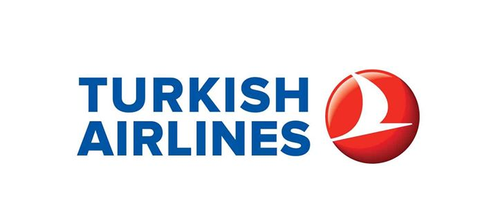 Turkish Airlines Golf Tournament