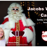 Jacobs Well Carols