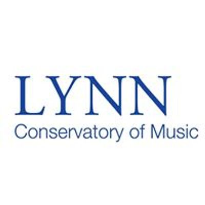 Lynn University Conservatory of Music