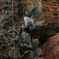 33 Paraguay Xtreme Adventure