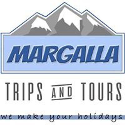 Margalla Trips & Tours