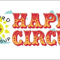 Twyford Playgroup - Happys Circus