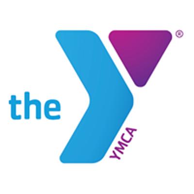 Ozark Mountain Family YMCA