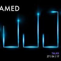 Reframed 2017  Talks &amp Workshops