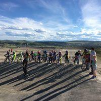 Provincial Races 1 &amp 2 - Cochrane
