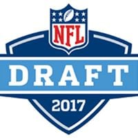 2017 NFL DRAFT PARTY (Viewing)