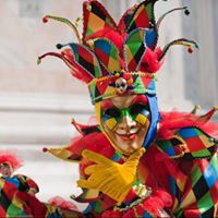 60 Carnevale Di Melilli