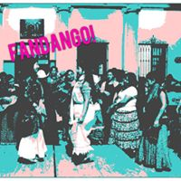 Fandango An authentic Mexican celebration