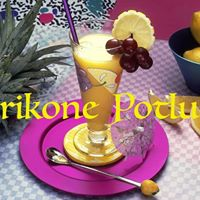 Trikone Holiday Potluck at Fremont Cyrils place Sat 2nd Eve Dec