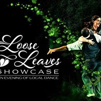 Loose Leaves Showcase