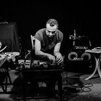 Concert at Dawawine - Experimental Electronic Music