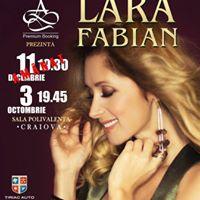 Concert  Craiova (ROUMANIE)