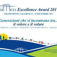 School Branding e Social Media BIMED Excellence Award