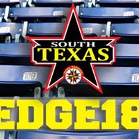 EDGE 18 District Leaders Conference