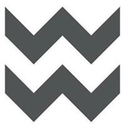 Wakabacho WHARF / 若葉町ウォーフ