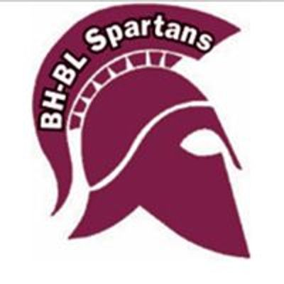 Burnt Hills Ballston Lake Junior Spartan Lacrosse