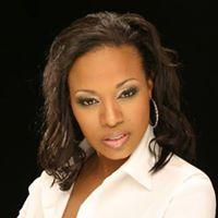 Kemba Cofield International Jazz Vocalist and Recording Artist