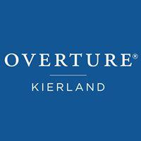 Overture Kierland - Scottsdale, AZ
