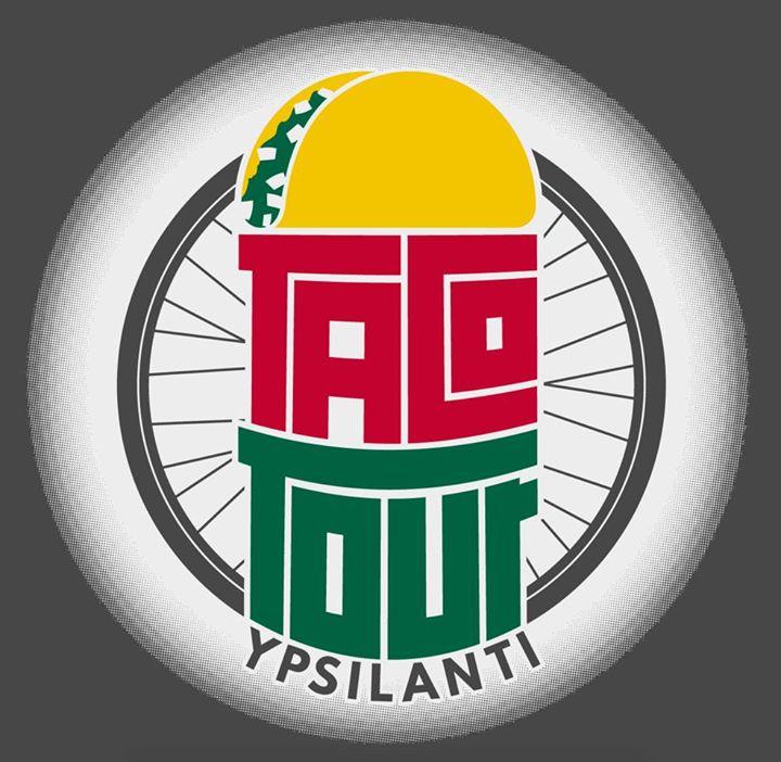 Taco Tour  Ypsilanti