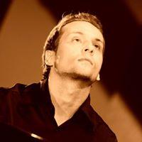 Concert avec Orchestre de Denis Ivanov