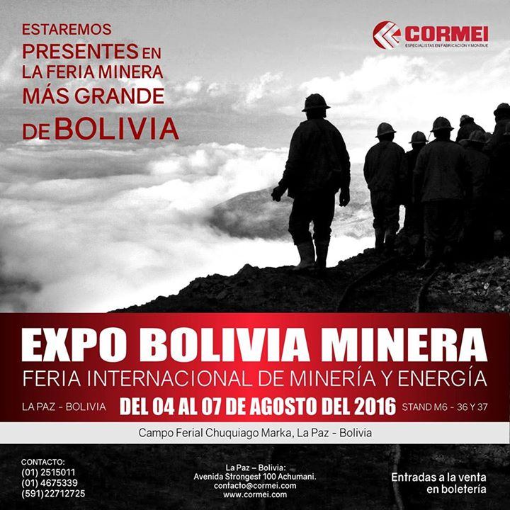 Expo Stand Bolivia : Siemens at smart city expo world congress fairs and events