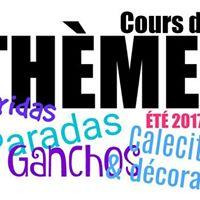 Cours de Thmes 3 micro-mini-sessions