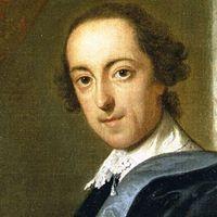 Horace Walpole and his Legacies