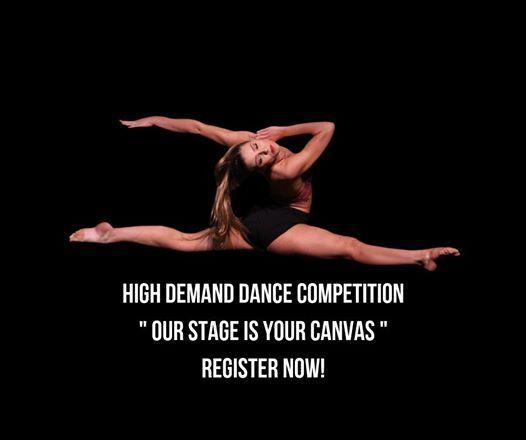 HD Dance - Long Island NY
