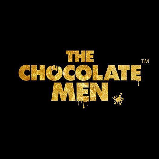 The Chocolate Men Bristol Show - Live & Uncensored