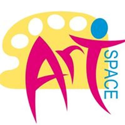 Artspace MultiSensory and Creative Centre