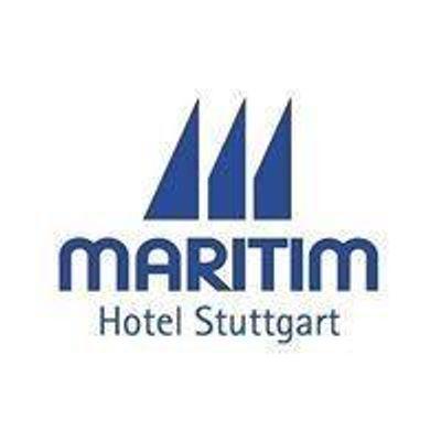Maritim Alm Stuttgart