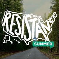 Resistance Summer - Idaho Falls