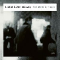 Django Bates - Belovd Trio at Wigmore Hall