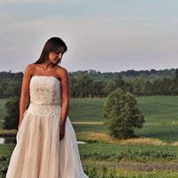 Huge Wedding Gown &amp Special Occasion Dress Sale