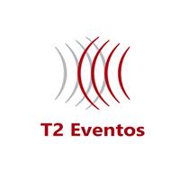 T2 Eventos