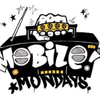 Mobile Mondays! NYC 45's