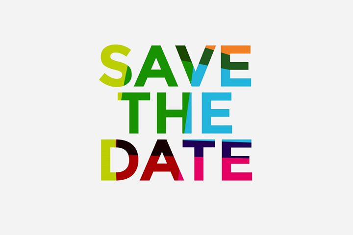 Image result for save the date summer