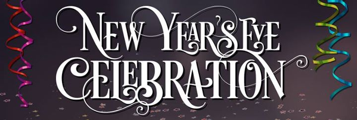 celebrating new years eve essay Details about importance of new year day celebrations, new year celebrations,  new year's day celebrations, new year celebration 2019, new year day.