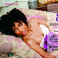 BRIDES AND BEYOND WEDDING EXPO
