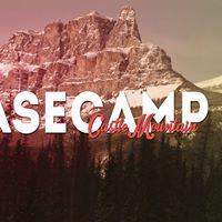 BaseCamp West Castle Mountain