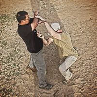 Edged Weapon- Intro to KALI Immersion Course for LE