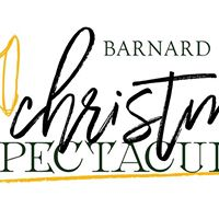 Christmas Spectacular at Barnard Griffin