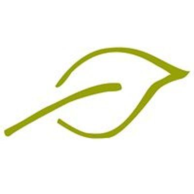 Alberta Ecotrust Foundation