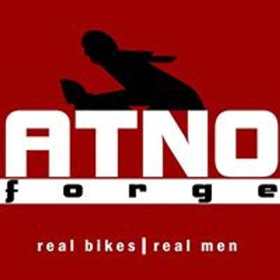 ATNO Forge