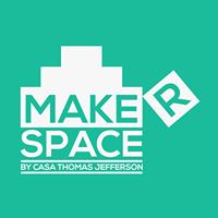 CTJ Makerspace