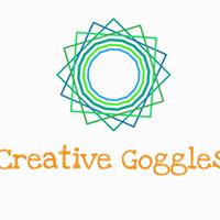 Creative Goggles