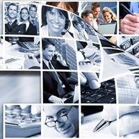 Export Documentation and Procedures Seminar