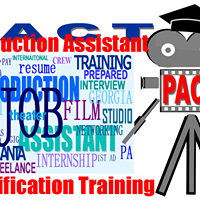 PACT (Production Assistant Certification Training)